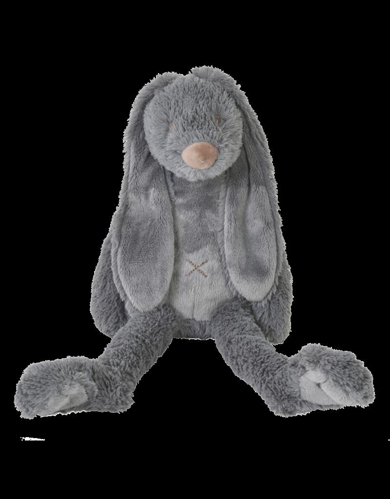 Happy Horse Happy Horse Rabbit Richie deep grey