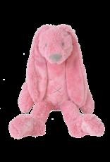 Happy Horse Happy Horse Rabbit Richie deep pink