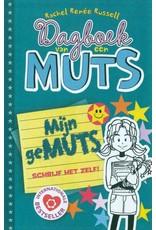 Dagboek van een muts3,5: mijn gemuts