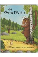 De Gruffalo karton