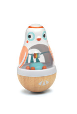 Djeco Djeco tuimelaar Baby Poli dj06111