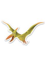 Djeco Djeco stickers Dinosaurussen dj08843