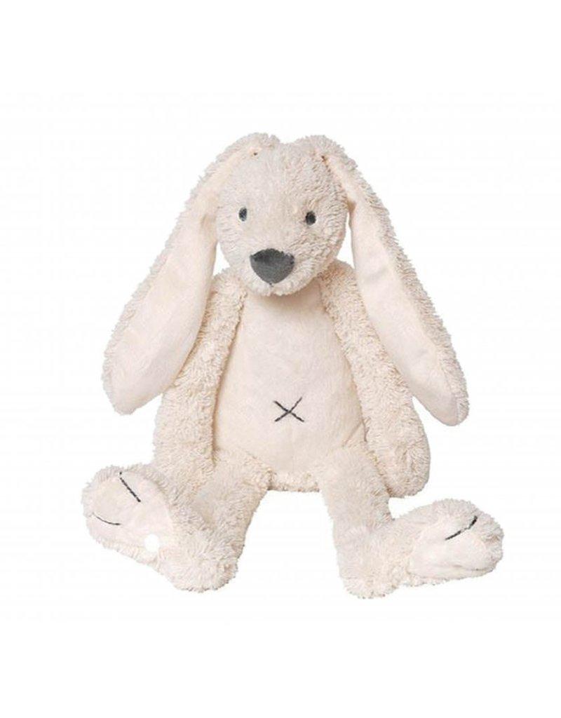Happy Horse Happy Horse Rabbit Richie ivory