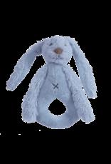 Happy Horse Happy horse Rattle  Rabbit Richie deep blue