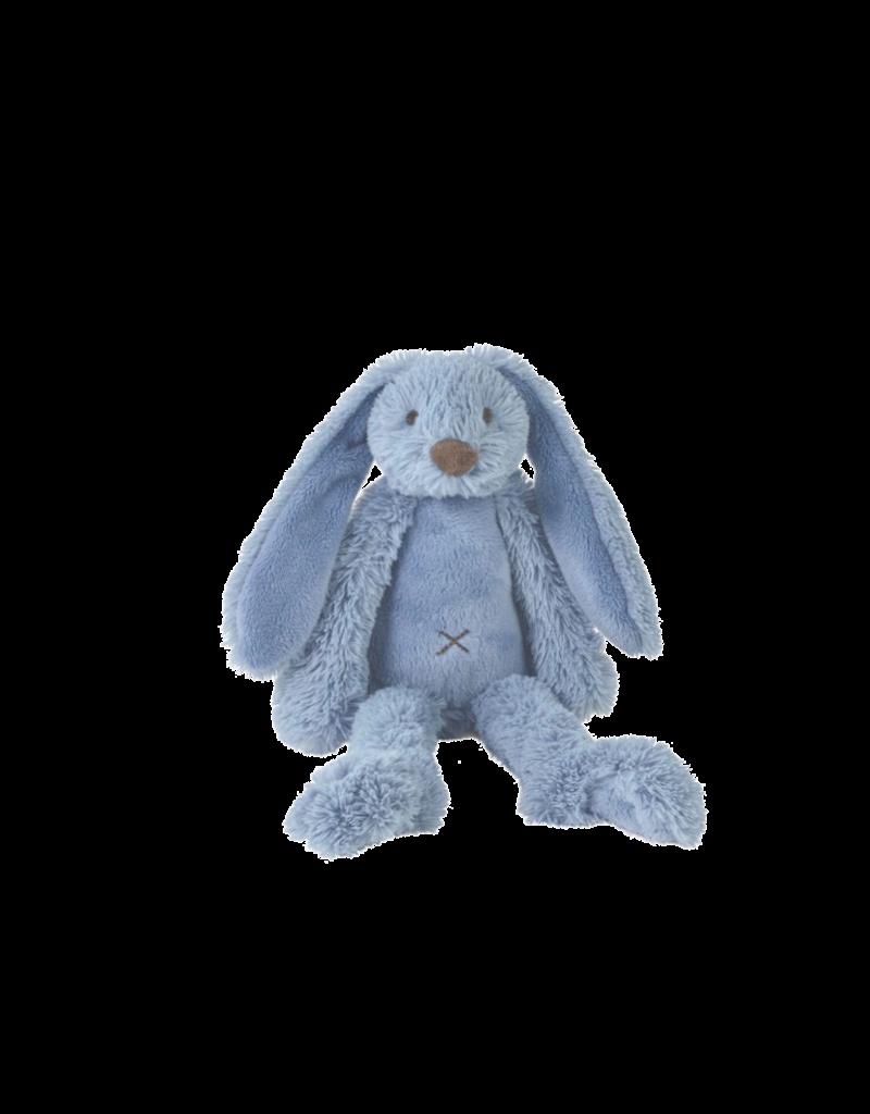 Happy Horse Happy Horse Tiny Rabbit Richie deep blue