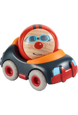 Haba Haba Kullerbü crashauto
