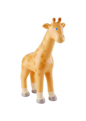 Haba Haba little friends giraf