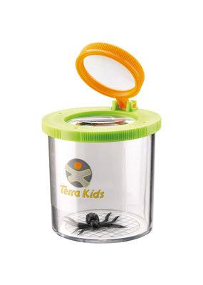 Haba Terra Kids bekerloep