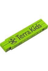 Haba Haba Terra Kids duimstok