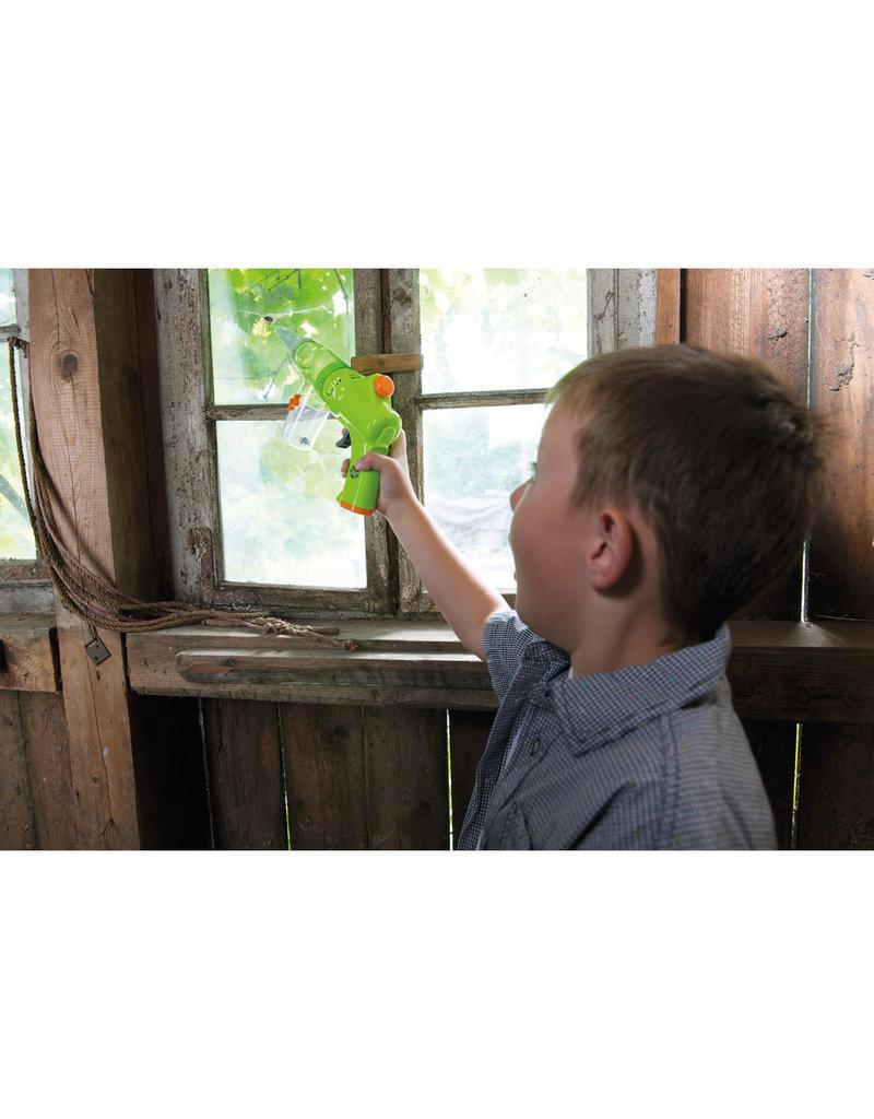 Haba Terra Kids insectenzuiger