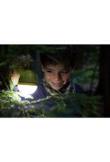 Haba Terra Kids kampeerlamp