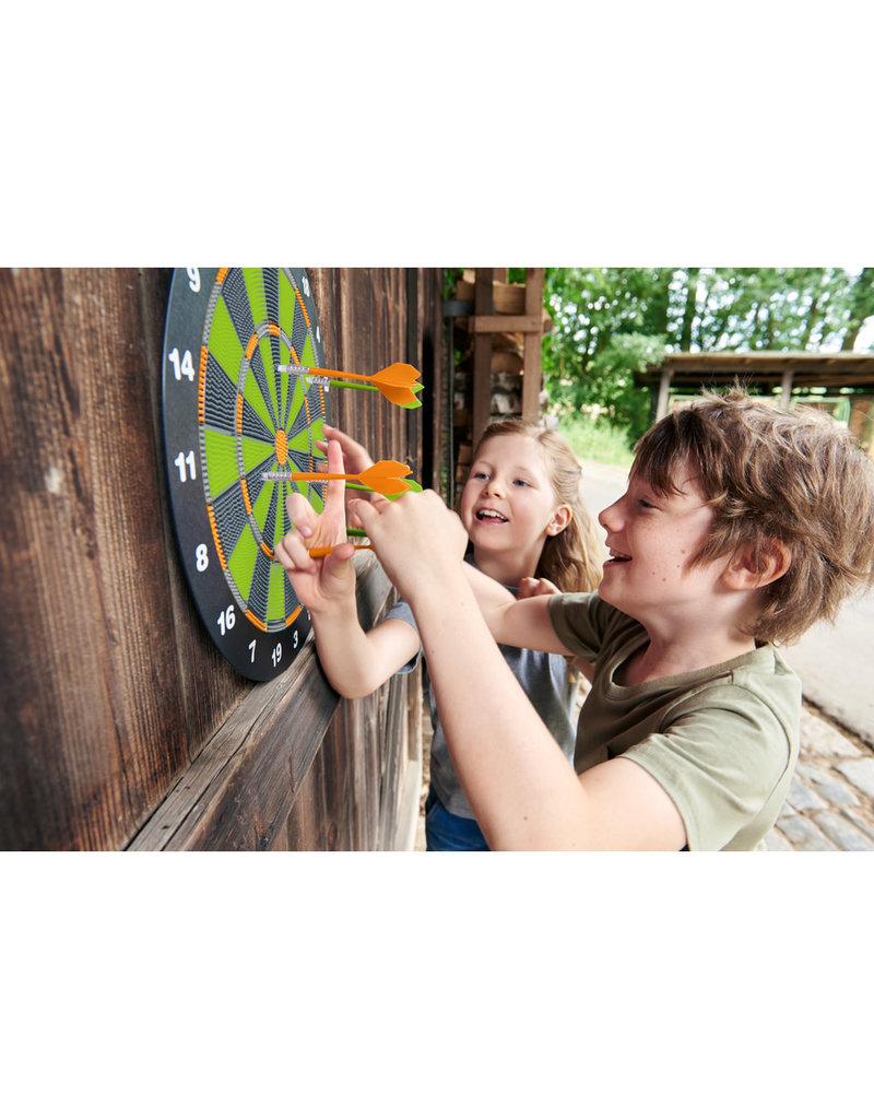 Haba Haba Terra Kids Softdart 304425