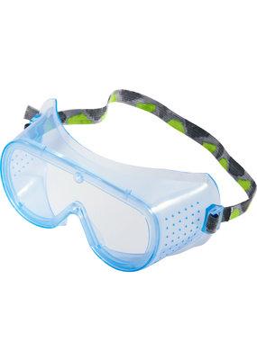 Haba Haba Terra Kids veiligheidsbril