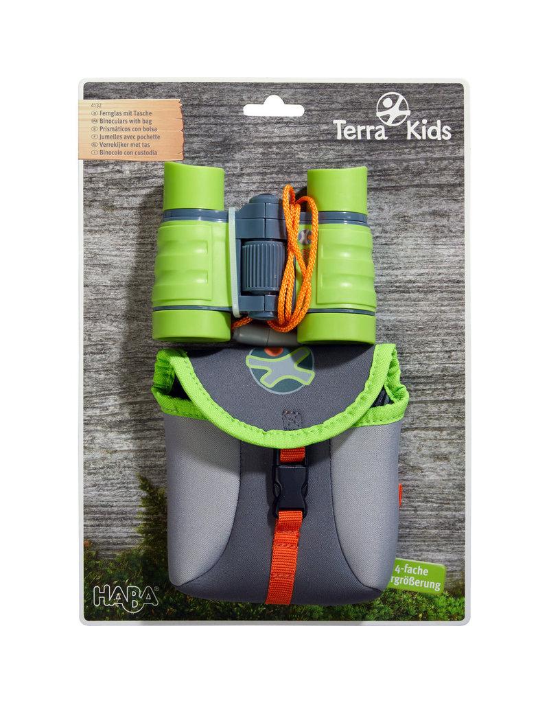 Haba Terra Kids Verrekijker