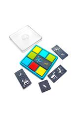 Smart games SmartGames Colour catch