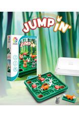 Smart games SmartGames JumpIN'