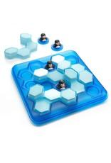 Smart games SmartGames Penguins pool party