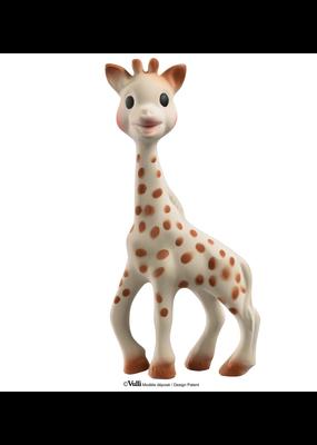 Kleine Giraf Sophie de Giraf