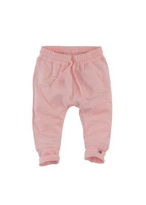 Z8 Newborn Z8 newborn broek Dodo Soft pink
