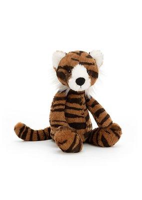 Jellycat Jellycat wumper tiger