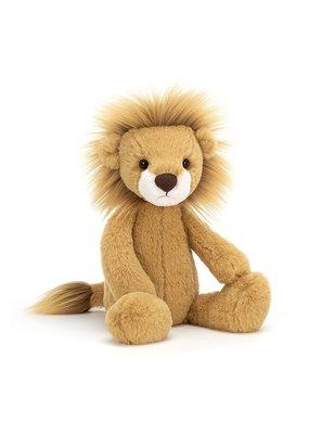 Jellycat Jellycat wumper lion