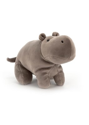 Jellycat Jellycat Mellow Mallow hippo s