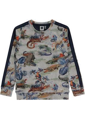Tumble 'n Dry Tumble 'n Dry sweater Woodley blue