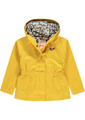 Tumble 'n Dry Tumble 'n Dry zomerjas Laetitia yellow