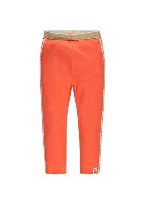 Tumble 'n Dry Tumble n Dry legging Marjet orange