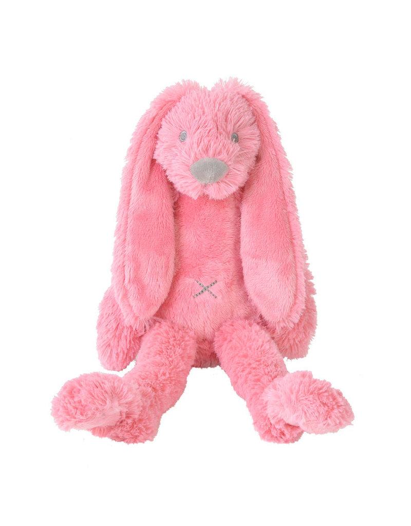 Happy Horse Happy Horse Tiny Rabbit Richie deep pink