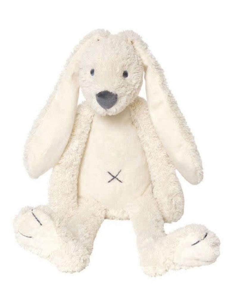 Happy Horse Happy Horse Tiny Rabbit Richie ivory