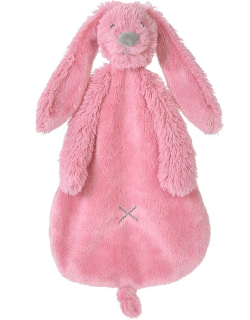 Happy Horse Happy Horse Tuttle rabbit richie deep pink
