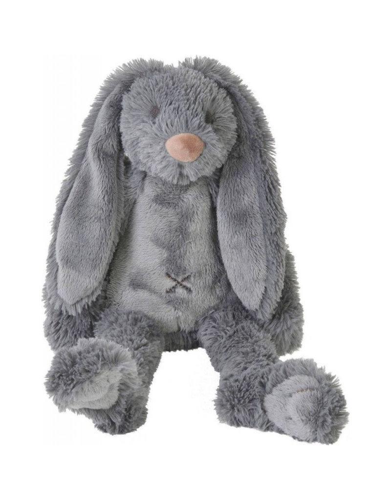 Happy Horse Happy Horse Tiny Rabbit Richie deep grey