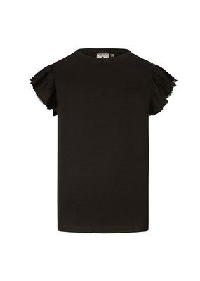 Retour Retour shirt Hanna black