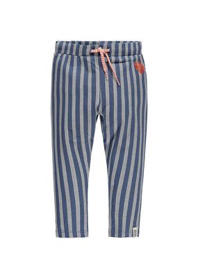 Tumble 'n Dry Tumble n Dry broek Misha blue