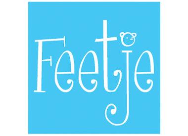Feetje