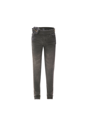 Dutch Dream Denim Dutch Dream Denim jeans Kuzidi  grey