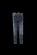 Dutch Dream Denim Dutch Dream Denim jeans Kuzidi  light blue