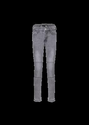 Dutch Dream Denim Dutch Dream Denim jeans Kamata extra slim fit grey