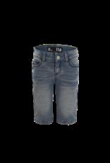 Dutch Dream Denim Dutch Dream Denim  jeans short Kufika extra slim fit