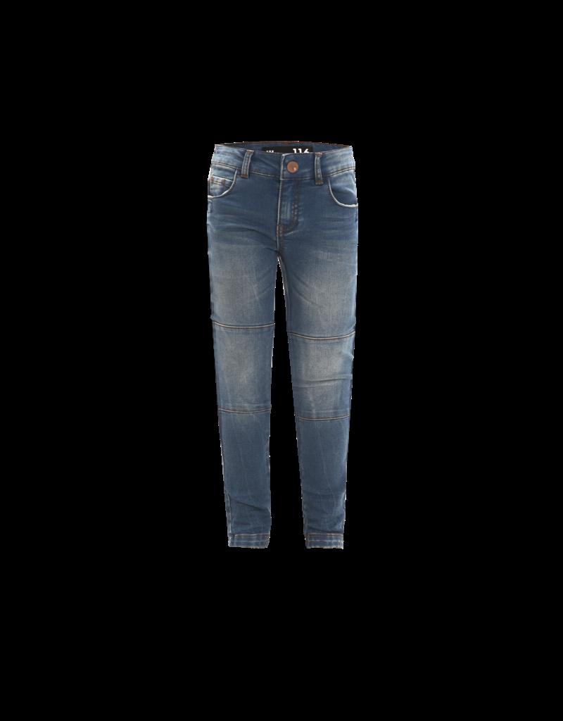 Dutch Dream Denim Dutch Dream Denim jeans Mikono slim fit
