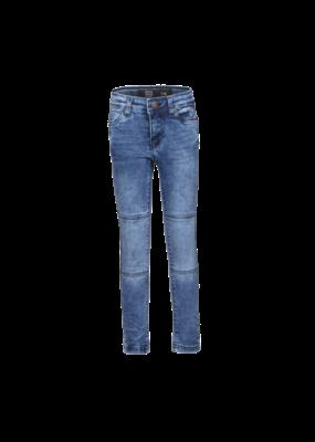 Dutch Dream Denim Dutch Dream Denim jeans Hodari skinny light blue