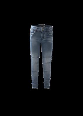 Dutch Dream Denim Dutch Dream Denim jeans Watu extra slim fit