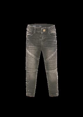 Dutch Dream Denim Dutch Dream Denim jeans Umeme