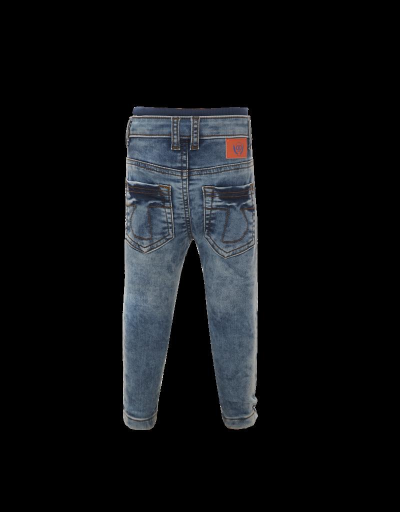 Dutch Dream Denim Dutch Drean Denim jeans Uwezo