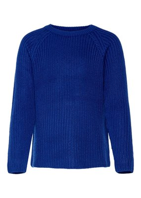 Kids Only Kids Only pullover Konbree mazarine blue
