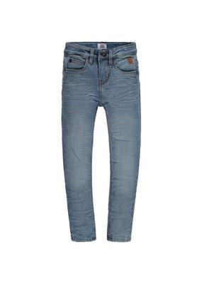 Tumble 'n Dry Tumble n Dry jeans Franc  denim medium used