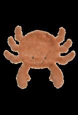 Happy Horse Happy Horse crab Chris tuttle