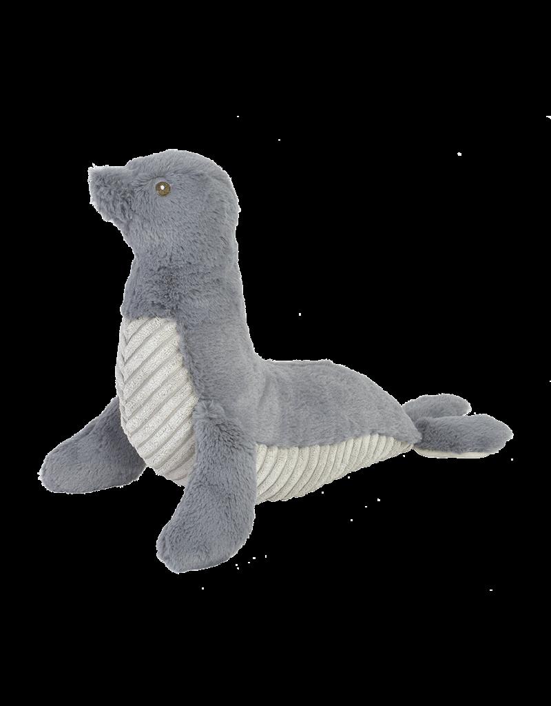Happy Horse Happy Horse seal Sidney no.1