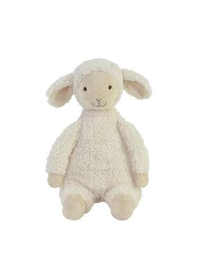 Happy Horse lamb Leo Happy Horse